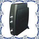 【代引不可】マザーツール USB2チャンネルPCオシロスコープ PCSU1000 [MAZ0120]