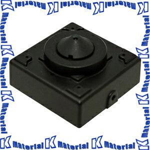 マザーツール 超高感度小型ピンホールカメラ KJH-P3230A