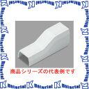 【P】マサル工業 エフモール付属品 1号 コンビネーション FMC12 ホワイト [31152]