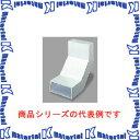 【P】マサル工業 エルダクト付属品 3030型 内大マガリ LDU2353 ミルキーホワイト
