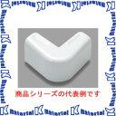 【P】マサル工業 メタルエフモール付属品 S型 デズミ MFMD03 ミルキーホワイト [ms1310]