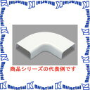 【P】マサル工業 メタルエフモール付属品 A型 マガリ MFMM13 ミルキーホワイト [ms1304]