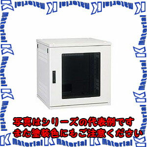 【】日東工業 FL70-609E       (EIA FLシリーズ・ドア付タイプ 【速いです】