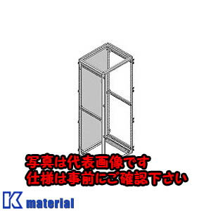 【P】【】日東工業 FCX-Z80723T  (テツキバン FCX鉄製基板セット 【ポイント10倍】【壮大でカラフル】