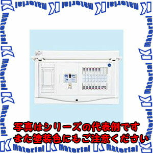 【】日東工業 HCB13E7-322FCSA HCB形ホーム分電盤 【数量有限】