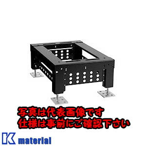 【P】【】日東工業 RDK100-65AHA   (キダイ フリーアクセスフロア用基台 【ポイント10倍】【土屋せつみ】