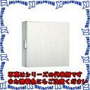 【P】日東工業 SCL12-33 (ステンレスボックス ステンレスSCL形ボックス