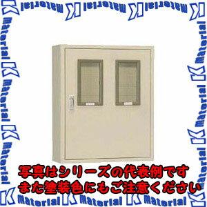 【P】【】日東工業 TB20-58M1C テナントキャビネット 【ポイント10倍】
