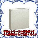 日東工業 FTC10-22 (FRPタ-ミナル FRP樹脂製ボックス