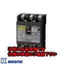 日東工業 GE53C 3P 20A F100 漏電ブレーカ・協約形