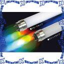 直管型LED T8-R120-20