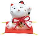 【スーパーセールポイントUP!】 彩絵人招き猫(小) 10P03Dec16