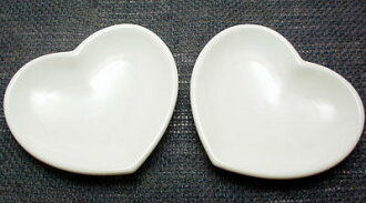 Immaculate Heart dish small