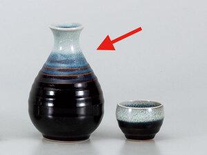 酒器 冷酒 熱燗 /天目白吹2号徳利 /徳利 とっくり 業務用 家庭用 ギフト プレゼント 贈り物 sake