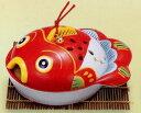 なつかし屋 金魚蚊遣器【蚊やり・蚊取り線香ホルダー・蚊取り線香入れ】