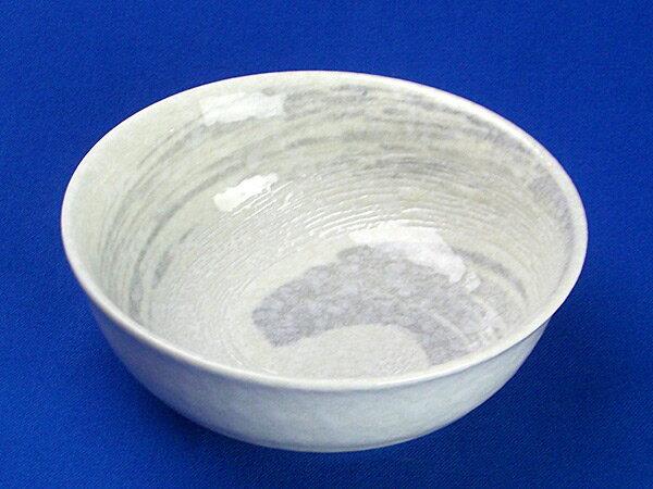 白渦刷毛4.0深鉢