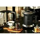 家庭用焙煎器 ホームロースター 自宅で簡単!本格焙煎
