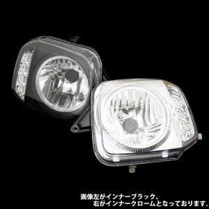 JB23 ������إåɥ饤��/������LED �֥�å�/���?��