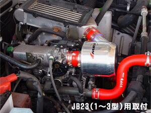 ����ơ��������С�JB23��1��2��3������MRS������