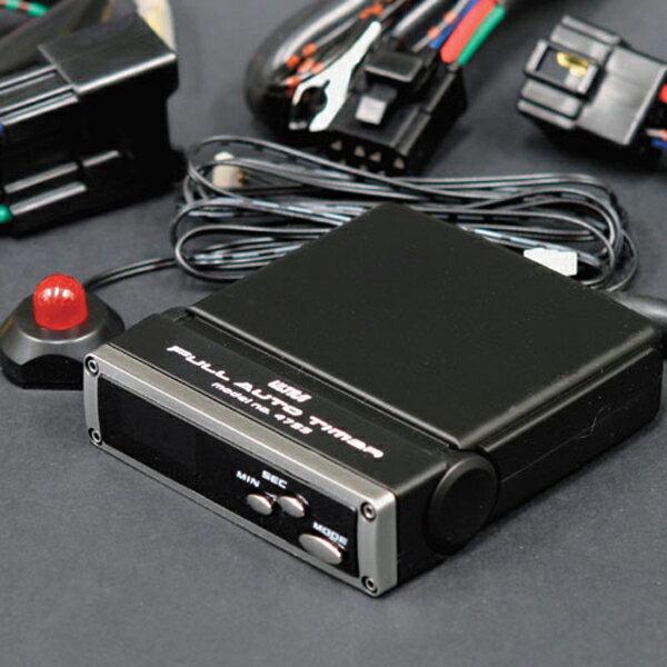 ジムニー メーター 計器 ターボタイマー JB23 - 5型以降用 アピオ APIO...:k-products:10020275