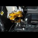 ジムニー パーツ 駆動 MCストッパーブロック ブレーキマスターシリンダーストッパー JB23 JB33 JB43-2~8型 タニグチ TANIGUCHI