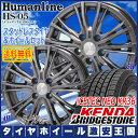 【送料無料】 KENDA アイステックネオ KR36 175...