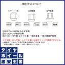 【送料無料】【2017-2018年製】 KENDA ケンダ アイステックネオ KR36 205/55R16 91Q ホイールデザインおまかせ 6.5J-16インチ 冬セット スタッドレスタイヤ ホイール4本セット
