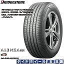 【送料無料】 4本セット ブリヂストン アレンザ ALENZA 001 235/60R18 103W 18インチ 国産 SUV専用サマータイヤ