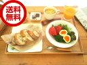 【送料無料】ウッドトレーL 41cm/木製/お盆/カフェトレー/重なる/長方形/おしゃれ/cafe/warms/トレイ【532P17Sep16】