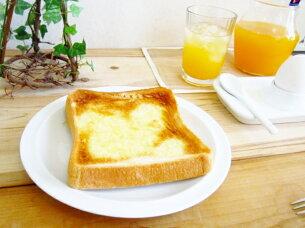 トースト ディッシュ スーパー
