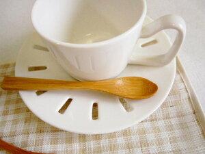 コーヒー スプーン カトラリー デザート スーパー