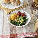 洋食器 フルーツボウル 14cm サンマルコ 日本製 カネスズ kanesuzu 陶器 食器 白い食器 ホテル食器 レストラン食器 小鉢 マルチボウル 取り鉢 サラダボウル 北欧 カフェ風 おうちカフェ おしゃれ かわいい 業務用