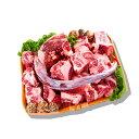 牛テール【1匹】セット(約3.4~4kg)★お肉 /牛肉 /牛骨 /お鍋 /スープ /冷凍食材 /韓国食品【良質な脂で各種料理の出汁に最適】