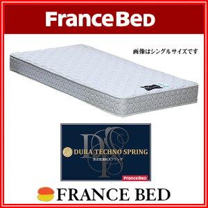 フランスベッド マットレス フランスベット スプリング
