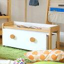 子供用 収納家具 BOXテーブル 001: 子ども 収納ボックス テーブル 可愛い かわいい デザイン プレゼント 贈り物 K-Style