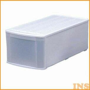 プラスチック アイリスオーヤマ チェスト ボックス クローゼット 引き出し