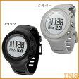 ≪送料無料≫オレゴン Ssmart Watch SE900 B・SE900 S ブラック・シルバー【HD】【TC】