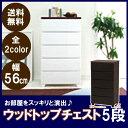 厳選商品ポイント10倍&税込2,000円以上送料無料!