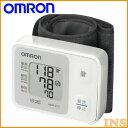 ≪送料無料≫オムロン OMRON 手首式血圧計 HEM-6121 【TC】