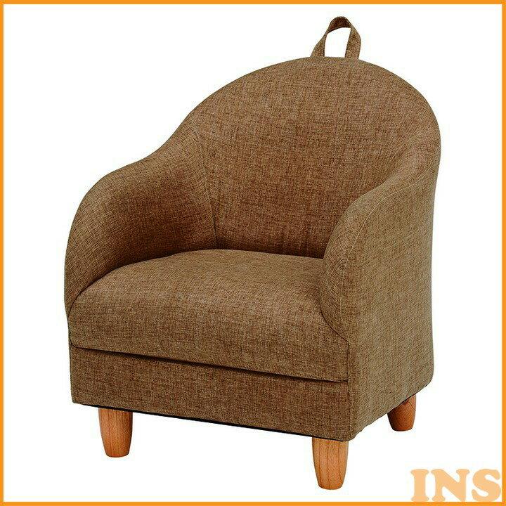軽量楽々座椅子 RZ-1200M 送料無料 座椅子 椅子 イス いす 籐製 ラタン おしゃれ 座椅子いす 座椅子おしゃれ 椅子いす いす座椅子 おしゃれ座椅子 いす椅子 萩原 【D】 座椅子 椅子 いす おしゃれ 座椅子いす いす座椅子萩原