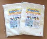 Fudoseba支持!尺寸L [高性能真空包装袋Majikarupakku』[フードセーバー対応!高性能真空包装袋『マジカルパック・Lサイズ(50)』]