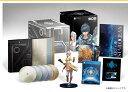 PS4 スターオーシャン5 ULTIMATE BOX e-STORE専売
