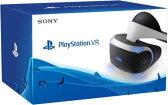 【2016年10月13日発売予定】Sony PlayStation VR カメラ同梱 プレイステーションPSVR 代引き不可商品