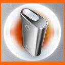 【あす楽】【新品】【未開封】【正規品】glo グロー ・スターターキット 本体 電子タバコ