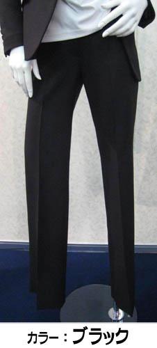事務服 パンツユニフォーム 制服ブラック 女子事務服,ユニフォーム,制服,スーツジャケット,ベスト,ブラウス,スカート,パンツなどの専門店♪※商品はすべて単品での販売です