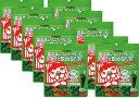 【ケース(12袋)でお買い得】 雪国まいたけ家族で飲める青汁63g(3g×21包)×12袋