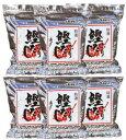 【6袋でお買い得】【送料無料】自然派万能和風ふりだし8.8g×50包入り×6袋