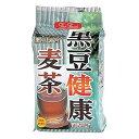 麦茶と黒豆(非遺伝子組み替え大豆)の風味と成分を加えて美容と健康維持の麦茶OSK 黒豆健康麦茶...