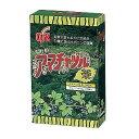 OSK あまちゃづる茶100% 105.6g(3.3g×32袋)