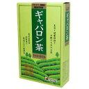 OSK ギャバロン茶32P (ティーバッグ) 4g×32袋